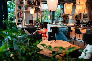 Café SOFA